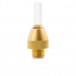 Cryosuccess ® Hautkontakt-Aufsatz ∅ 4,0 mm * zylindrisches Modell