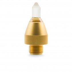 Cryosuccess ® Hautkontakt-Aufsatz ∅ 1,0 mm * spitzes Modell