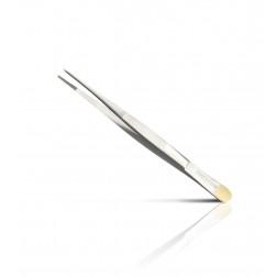 """vedena® Atraumatische Pinzette, Standard, TC, 145 mm (5 ¾"""")"""